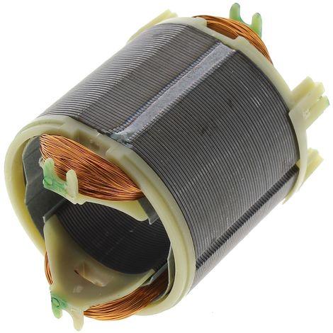 inducteur moteur pour ponceuse dremel outil multifonction dremel