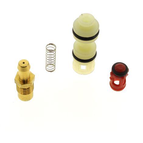 Kit raccord 252 pour Nettoyeur haute pression Lavor