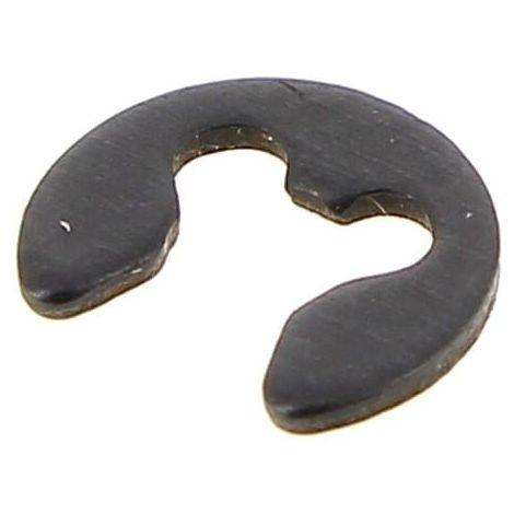 Clip d'arret pour Scie sauteuse Black & decker