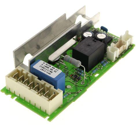 Module de puissance 087127 pour Seche-serviettes Thermor, Seche-serviettes Sauter, Seche-serviettes Atlantic