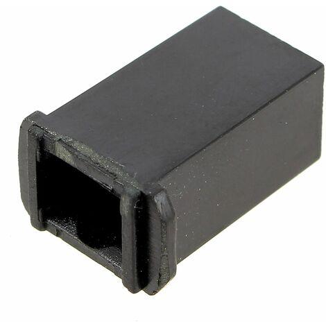 Support charbon 582696-00 pour Scie sauteuse Black & decker, Scie sauteuse Stanley