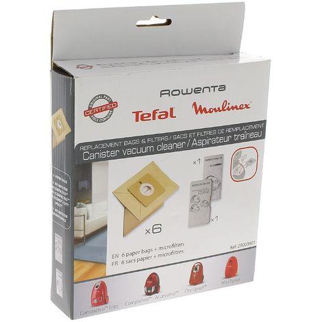 dcl182z 10x Papier Filtre Filtre Sac Pour Batterie aspirateur Makita dcl140z dcl182