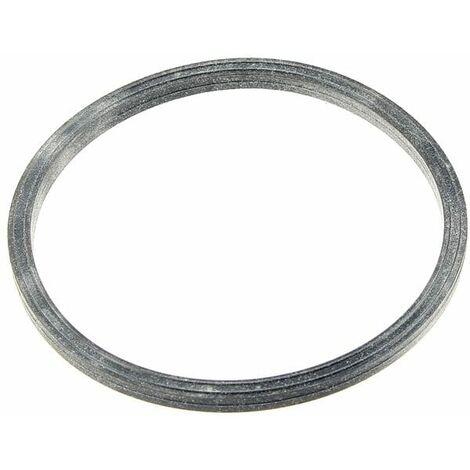 Joint de cuvette pour Lave-vaisselle Faure, Lave-vaisselle Electrolux, Lave-vaisselle Arthur martin, Lave-vaisselle Zanussi, Lave-vaisselle A.e.g, Lav
