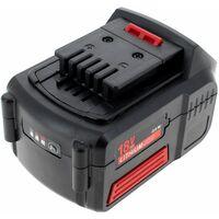 Batterie 18v 2,6ah pour Meuleuse Parkside, Visseuse Parkside, Scie electrique Parkside
