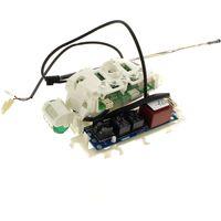 Kit thermostat tec2 hybride pour Chauffe-eau Thermor, Chauffe-eau Pacific
