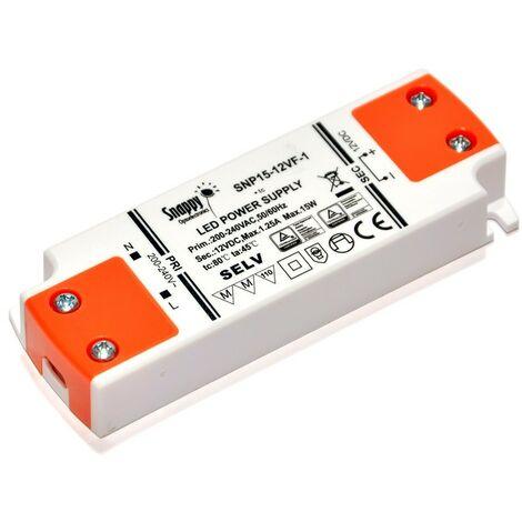 Prise connecteur A1005 RB175 Gris