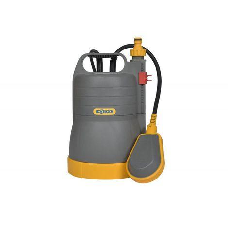 Pompe pour récupérateur d'eau Flowmax Collect 2200 Hozelock