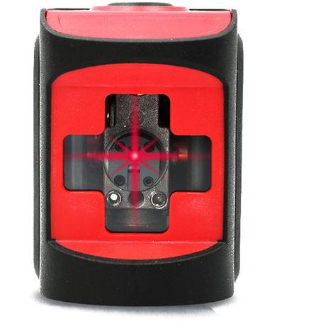 Mesureur De Niveau Laser, Instrument De Calibrage Automatique De Ligne