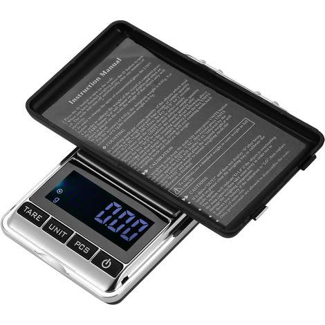 Balance De Haute Precision, 300G / 0,01G