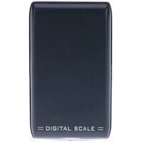 Kkmoon Mini Balance Numerique 100 * 0,01 G / 500 * 0,1 G