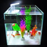 Lampe D'Aquarium Led Smd5730 Led Lumiere Blanche