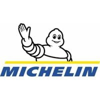 Dévidoir Manuel Tuyau PVC 20 m Michelin