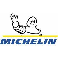 MICHELIN COMPRESSEUR 150 LITRES 3CV avec coffret clé à choc