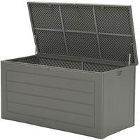 Primo Cushion Box 680L