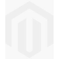 Blocko Outdoor LED Multi Colour Light with Bluetooth Speaker
