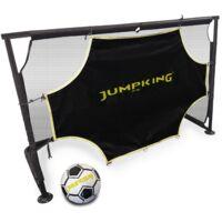 Jumpking Goal - Small (3.5ft x 4.5ft)