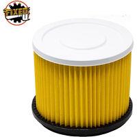 Juego de filtros de aspiradora adecuado para AquaVac Boxter Excell aspiradora húmeda y seca