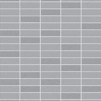 Superfresco Easy Rimini Paste The Wall Tile Grey Shimmer Wallpaper
