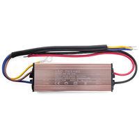 Driver Non Dimmable Projecteur LED 50W (DR-PR-ND-50W)