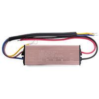 Driver Non Dimmable Projecteur LED 30W (DR-PR-ND-30W)