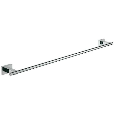 Grohe Essentials Cube Porte-serviettes (40509001)