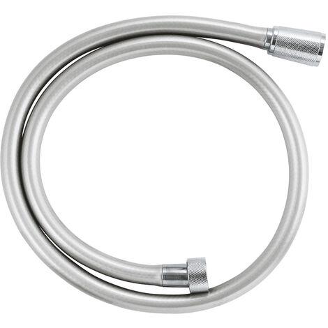 Grohe Silverflex Longlife Flexible Douche 1000 mm, Chromé (26334000)