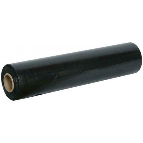 Film noir 50cm x 150mt w060019030