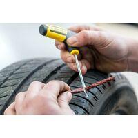Kit de rÉparation de pneus stht80891-0