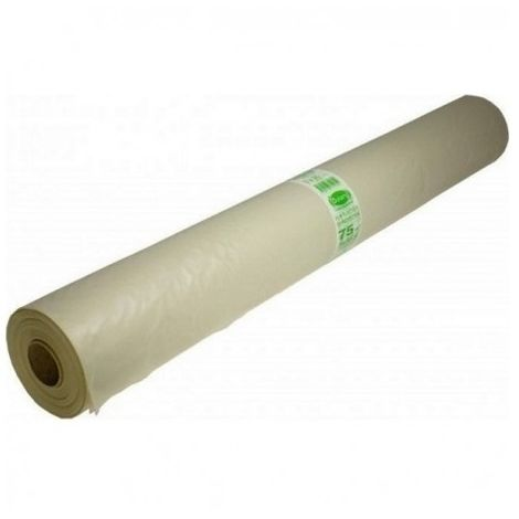 Dust sheets and floor protectors