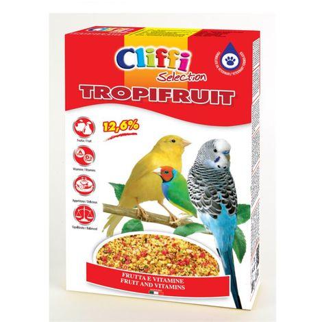 CLIFFI TROPIFRUIT 300 G