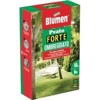 BLUMEN PRATO OMBREGGIATO 1 KG