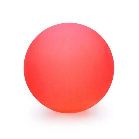 Loomy L Ball Light