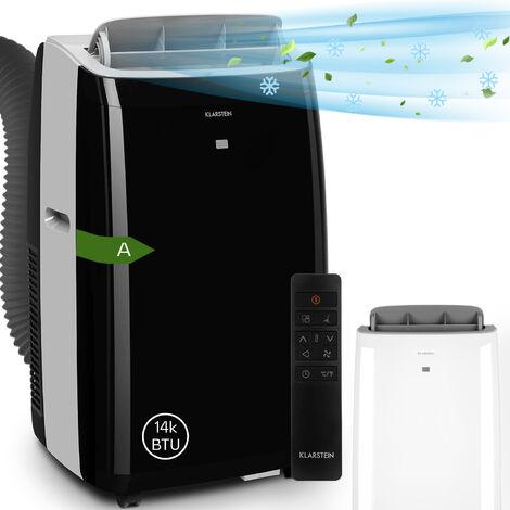 Grandbreeze Pro 14K, Air Conditioner, 3-in-1, 460 m