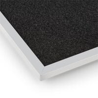 Activated Carbon Filter Extractor Hood Accesory/ Replacement 1 FilterRecirculation Mode