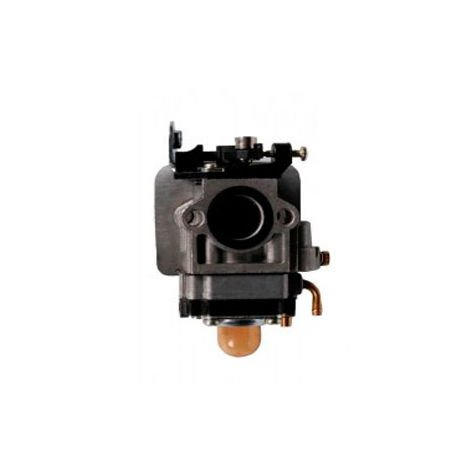 Carburador desbrozadora Voltor V2125 BEST250 325D 78100137050