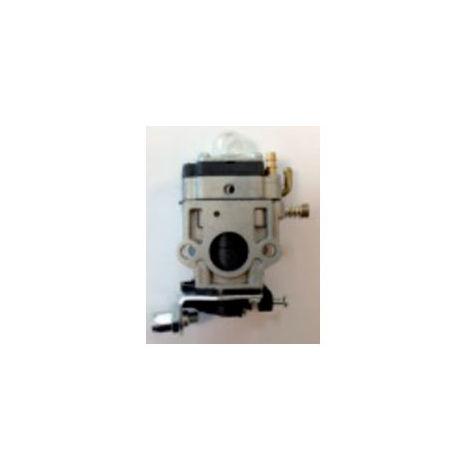 Carburador desbrozadora Smash D34 78D34-20
