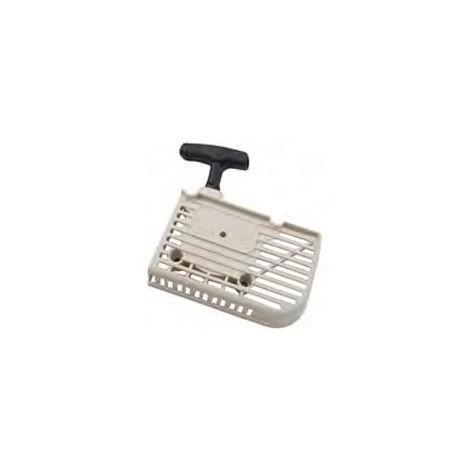 Arrancador adaptable desbrozadora Stihl FS 160-220-280