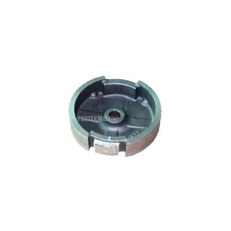 Volante magnetico adaptable motor Honda GX160