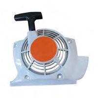 Arrancador adaptable desbrozadora Stihl FS 450-480