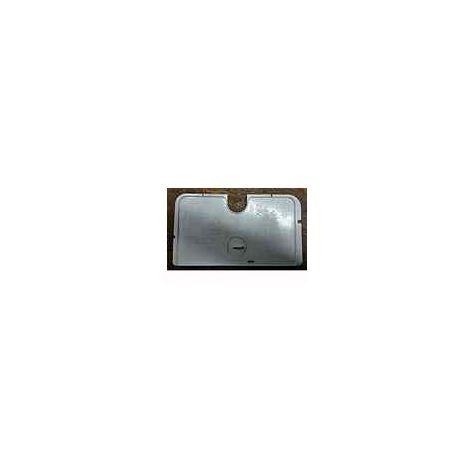 Grohe 47442IP0 Manopola di Chiusura//Pulsante di Sospensione Cromo