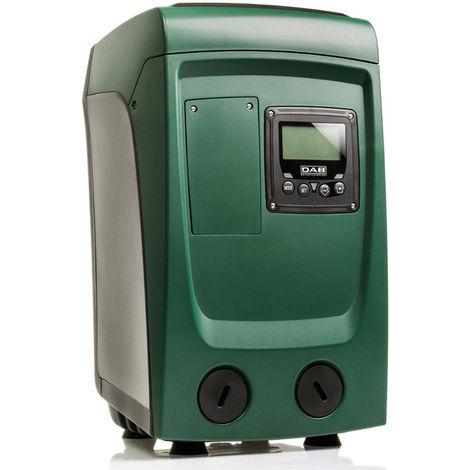 Sistema de presurización electrónico DAB E. SYBOX MINI 3 60179457