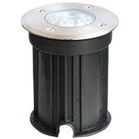 Faro empotrables en el suelo de la ronda podemos ofrecer y asesorar a Adele para lámparas GU10 400877