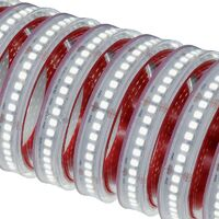 Tira de LED Nobile 55W 24V 6000K Bobina de 5 metros IP67 70102/F