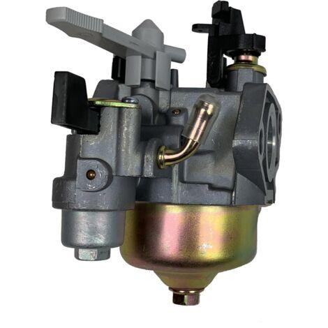 Carburador completo motores OHV tipo honda y genericos 340 390 420
