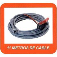Cable Vareador Oleo