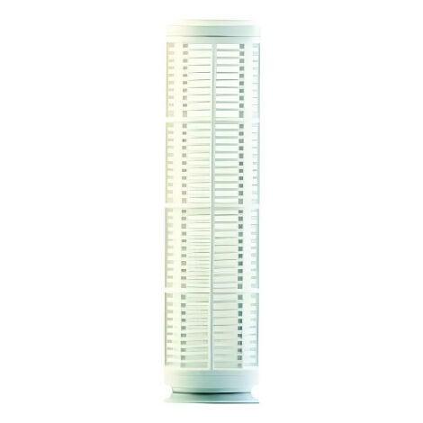 Cartouche de filtration lavable à 60µ