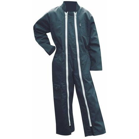 Children's coveralls and lab coats
