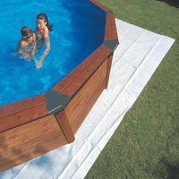 39f36414dc1 Manta protectora para piscina marca Gre 400x400 - MPR400