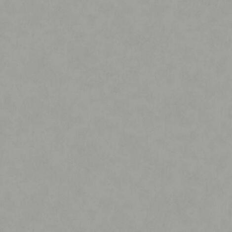 Offre Pro-Boite 9 dalles PVC clipsables - 2,25 m² - iD SQUARE-PATINE-gris - TARKETT