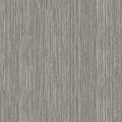 Offre Pro-Boite 9 lames PVC clipsables - 2,25 m² - iD SQUARE-MINIMAL WOOD-DARK gris - TARKETT